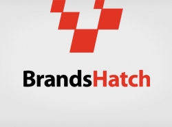 brandshatch_logo_small