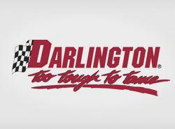 darlington_logo_small