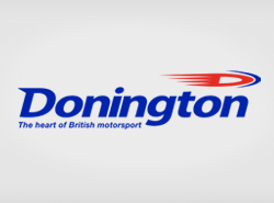 donington_logo_small