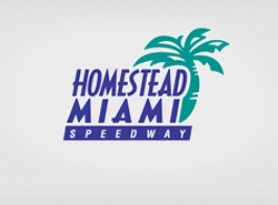 homestead_logo_small