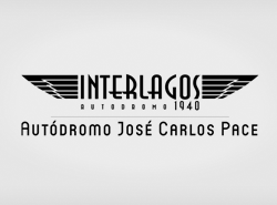 interlagos_logo_small