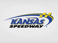 kansas_logo_small