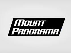 mountp_logo_small